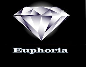 I'AM EUPHORIAN'S!