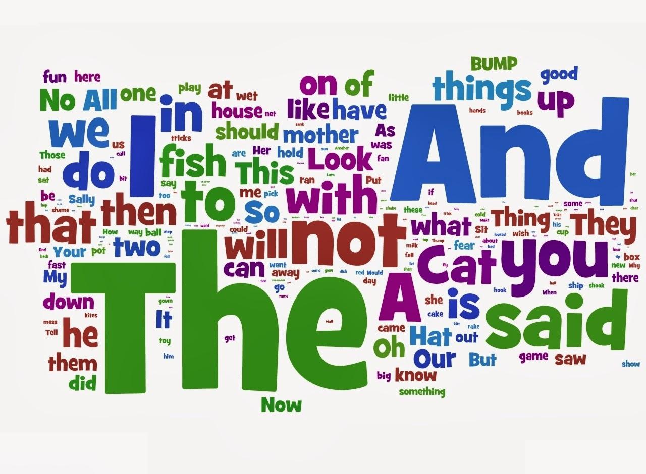 Gambar Dan Kata Kata Lucu Bahasa Inggris Stok Gambar Lucu