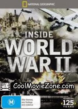 Inside World War II (2012)