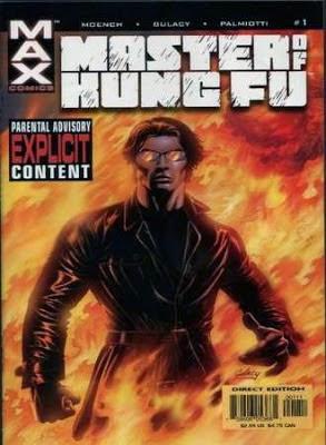 http://minhateca.com.br/andersonsilva1st/HQs/Marvel+Comics/Marvel+Max+-+Mestre+do+Kung+Fu
