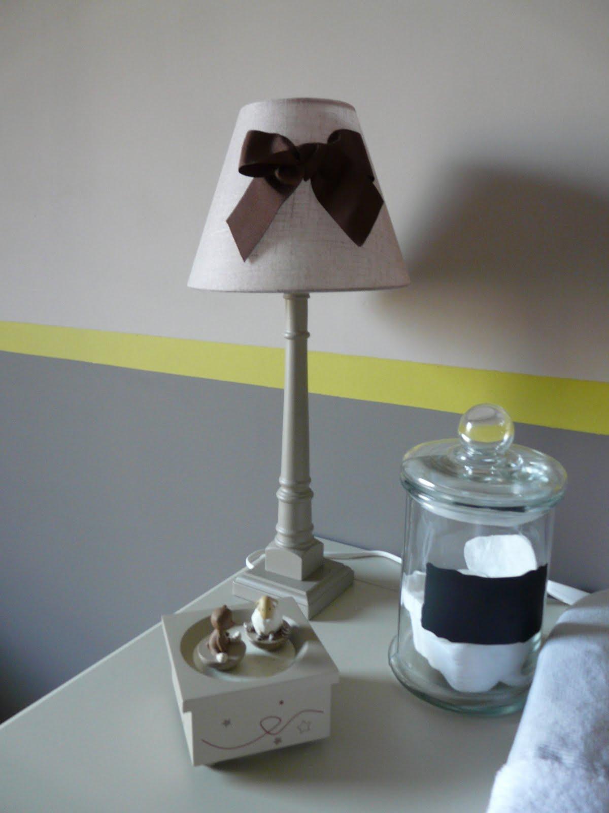 et caetara septembre 2011. Black Bedroom Furniture Sets. Home Design Ideas