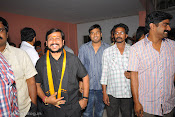 Solo Premier Event photos stills Telugu movie-thumbnail-5