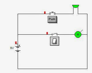 Understanding Wiring Light