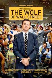 The+Wolf+Of+Wall+Street Film Box Office Terbaru Terlaris Januari 2014