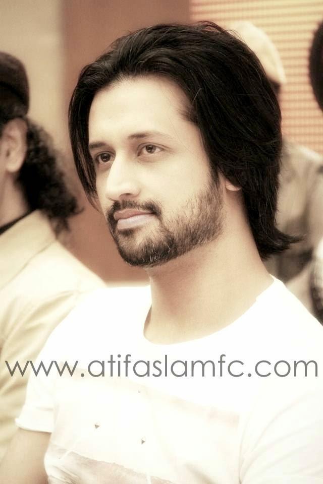 Atif aslam collection songs download