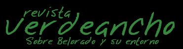 Revista Verdeancho