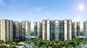 http://indiahomes.estate/sobha-dream-acres/