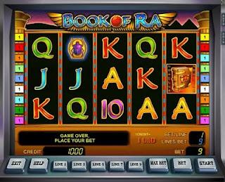 jocuri casino book of ra 3