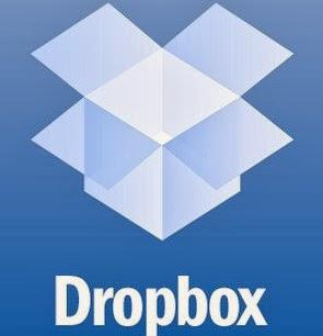 https://www.dropbox.com/home