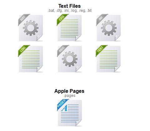 Satu Software Berjuta Manfaat, Download Free Opener