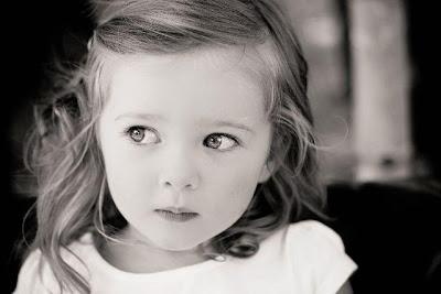 بنت طفلة جميلة - beautiful kid child baby - اول 5 سنوات فى حياة الطفل...تحدد شخصيته ومصيره بقية عمره
