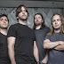 UNEARTH ANNOUNCE NEW ALBUM AND NEW TOUR DATES W. DARKEST HOUR ANNOUNCED