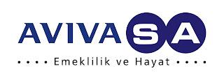 AvivaSa Personel Alımı İş İlanları