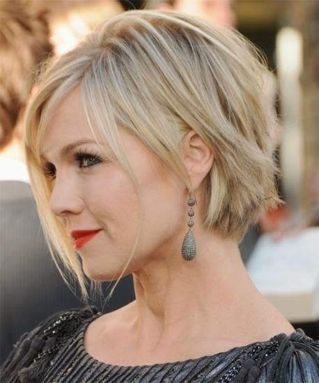 http://casaideia.blogspot.com/2015/04/8-inspiration-cute-haircuts-for-girls.html