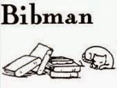 Bibman's blog