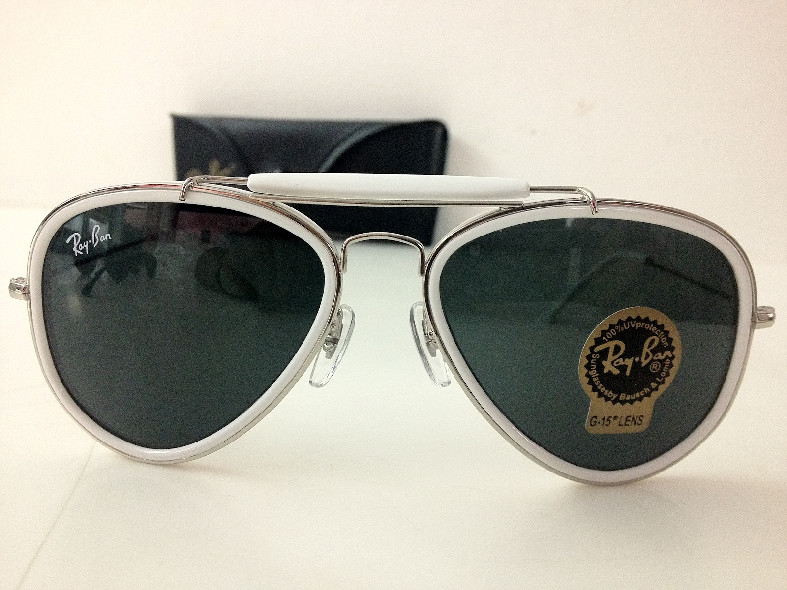 2d6d4a51f4 Chromax Ray Ban Price « Heritage Malta