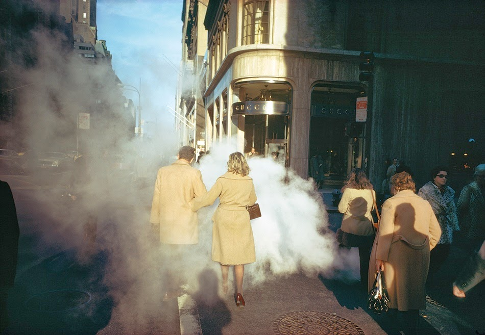 popneuf.blogspot.fr/search/label/joel meyerowitz