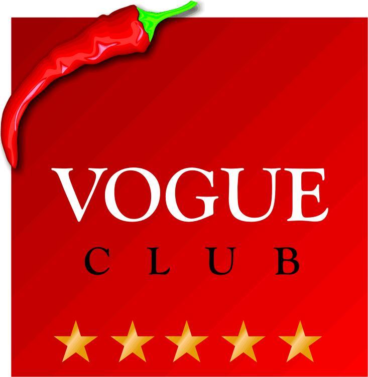 Vogue Club