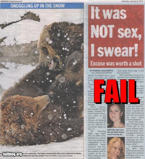 funny newspaper headlines. Funny Newspaper Headlines: It