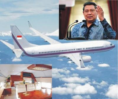 http://4.bp.blogspot.com/-X5MvcHNxSiM/T0gb4ffNWUI/AAAAAAAABdI/eDGSWv2Mmro/s1600/presiden-sby-jelaskan-pembelian-pesawat-kepresidenan-ri.jpg