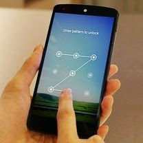 10 Daftar Aplikasi Lock Screen Android Terbaik