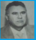 DR.CHICO PINTO