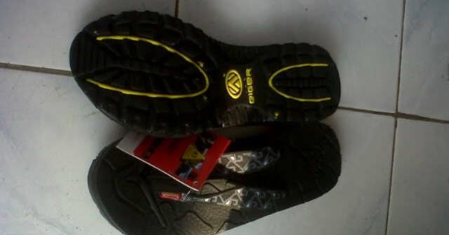 Jual Sandal Eiger: Grosir Sandal Gunung