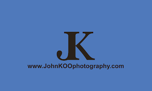 John Koo Photography