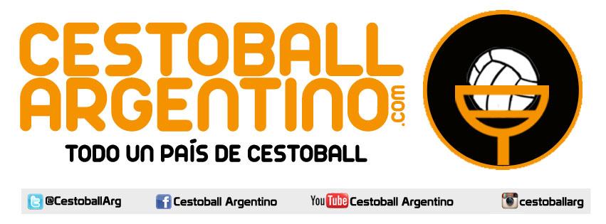 CESTOBALL ARGENTINO