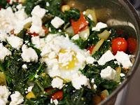 http://www.eatprayjuice.us/2015/07/chickpea-and-kale-shakshouka.html