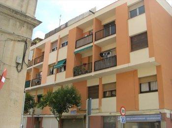 Barcelona en venta 1121 pisos embargados por los for Subastas pisos barcelona