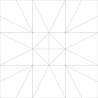 Quilt Block Templates Worksheets Furthermore Free Math Worksheets For ...