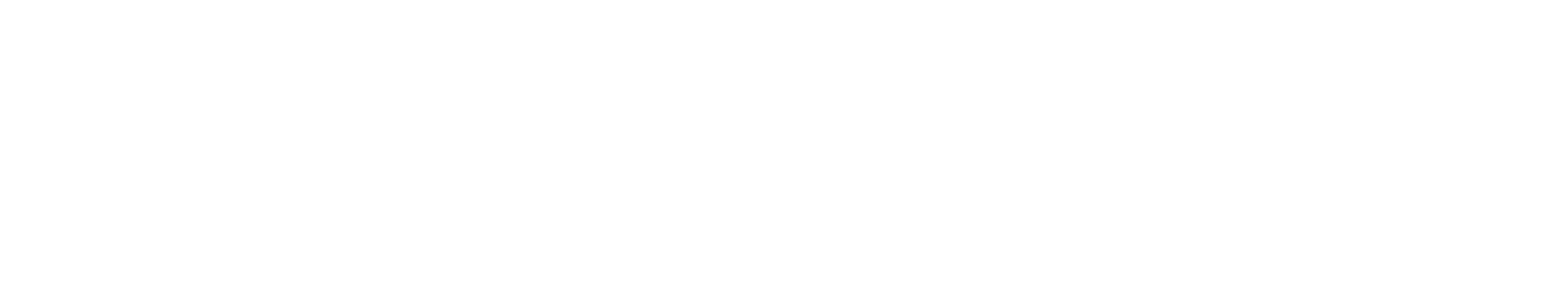 Web fotografía de bodas