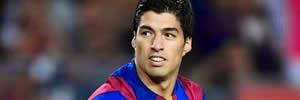 Barcelona 2 x 0 Valencia: Veja os gols da partida