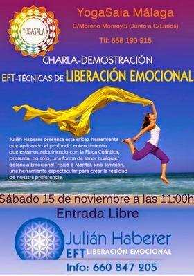 http://yogasala.blogspot.com.es/2014/10/liberacion-emocional-chalra-demostracion.html