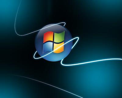 Papel de parede Windows Cliques-Diversos