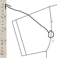 tutorial-coreldraw-cara-membuat-desain-kaos-dengan-corel-draw
