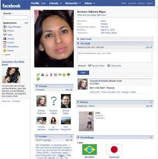 Siga estas nossas cinco dicas simples e deixe a foto de seu perfil mais atraente. E elas também funcionam para o Orkut, Twitter, Windows Live e outras redes!