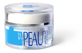DivaDebbi is honored to be La Peau's Brand Ambassador
