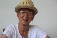 Kate in Cuba