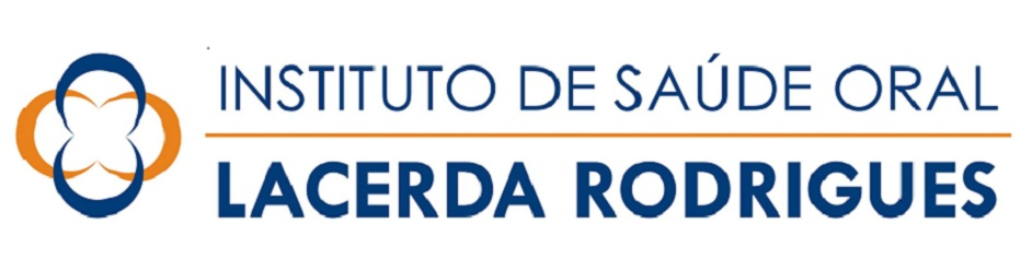 Instituto de Saúde Oral Lacerda Rodrigues