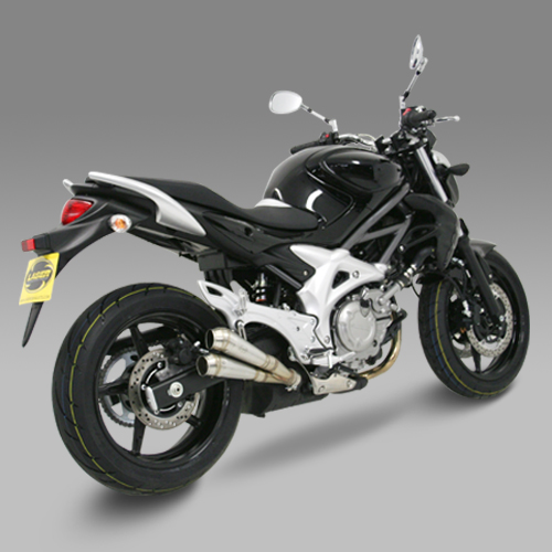 bikes wallpapers suzuki sfv650 gladius. Black Bedroom Furniture Sets. Home Design Ideas
