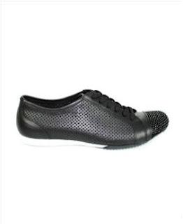 تخفيضات الماركات - حقائب وأحذية فيرساتشي - خصم 75%