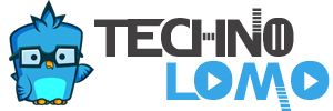 TechnoLomo เทคโนโลโม่
