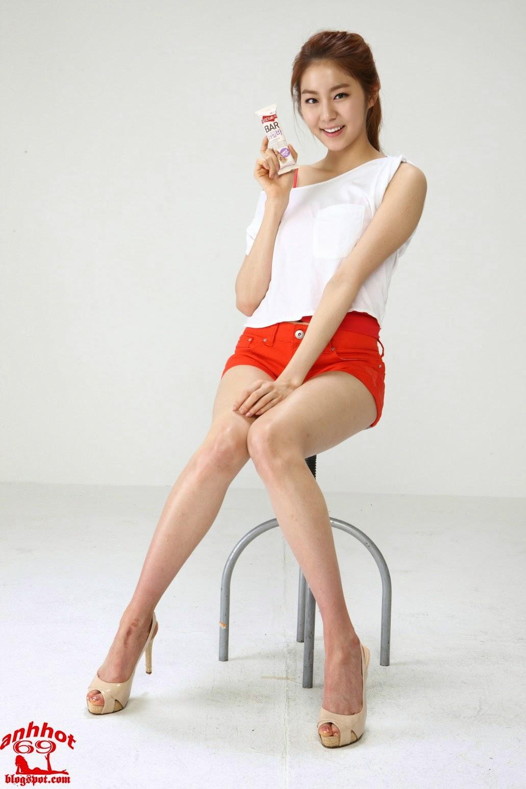 Kpop-Start-Hot_BaYbN