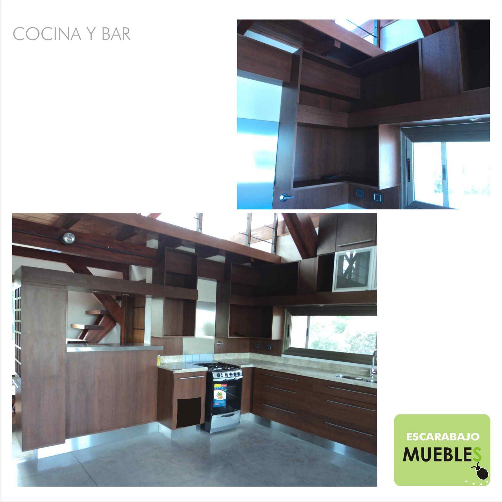Muebles De Cocina En Villa Maria Cordoba Ocinel Com # Muebles Sarria Cordoba