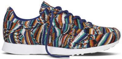 zapatillas Converse Missoni comprar online