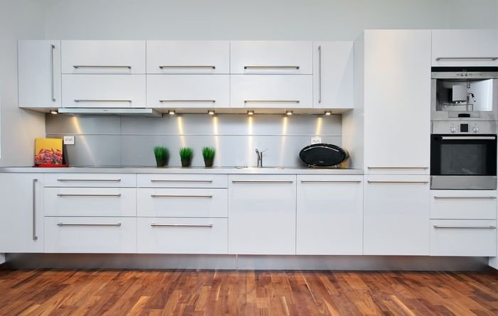 muebles y estilos 2011 c a rif j 31106569 5 cocinas