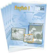 homeschool english language arts curriculum
