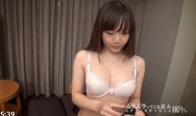 Numbness cunt fuck girl from Japan